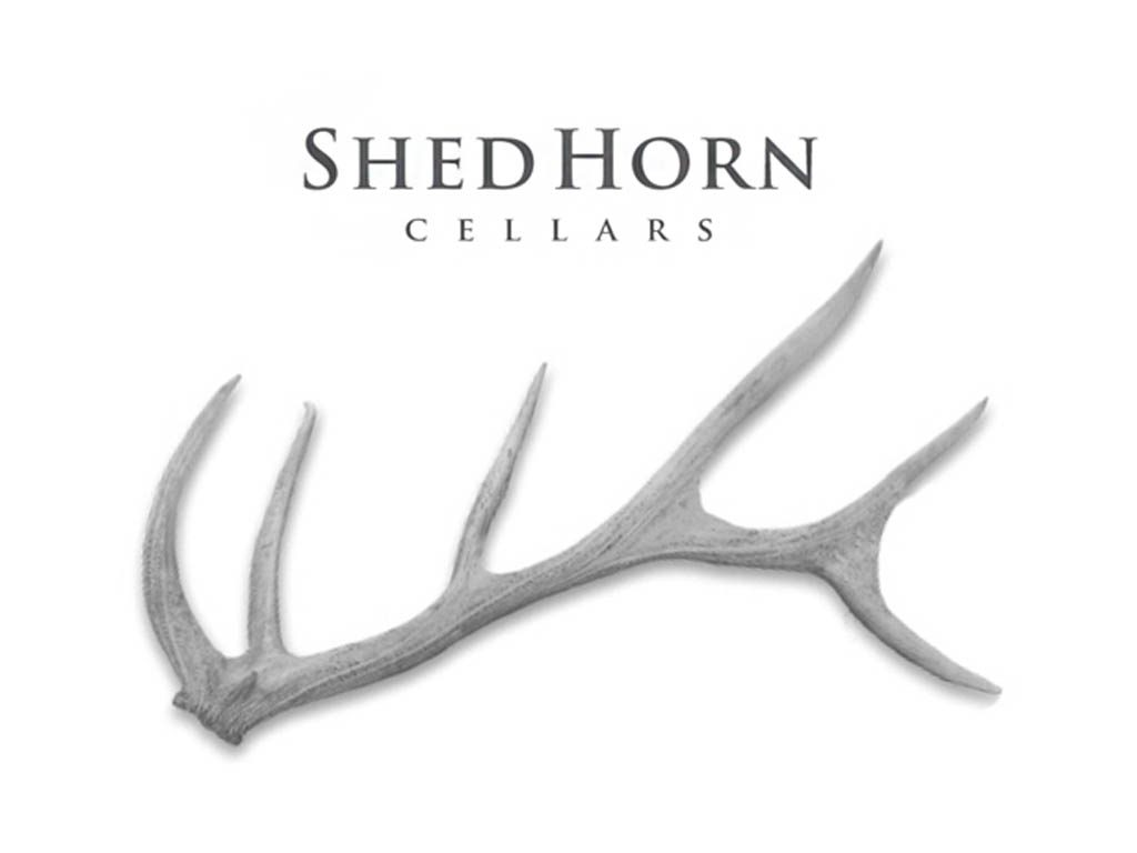 Shed Horn Cellars