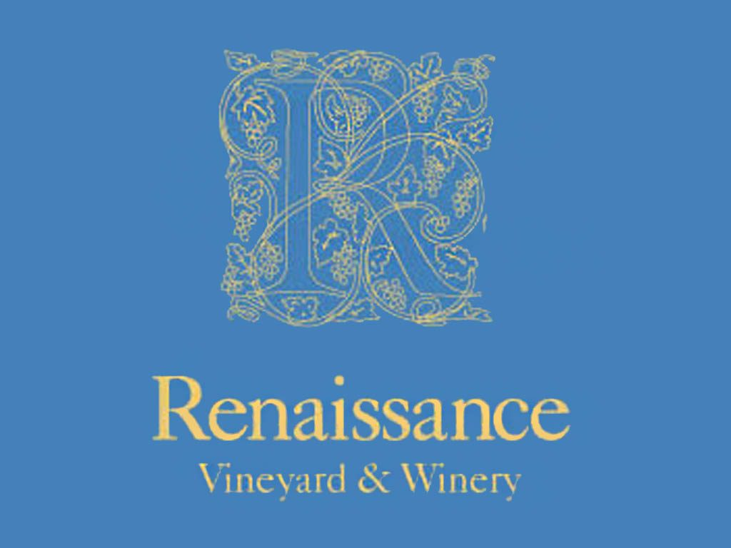 Renaissance Vineyard & Winery