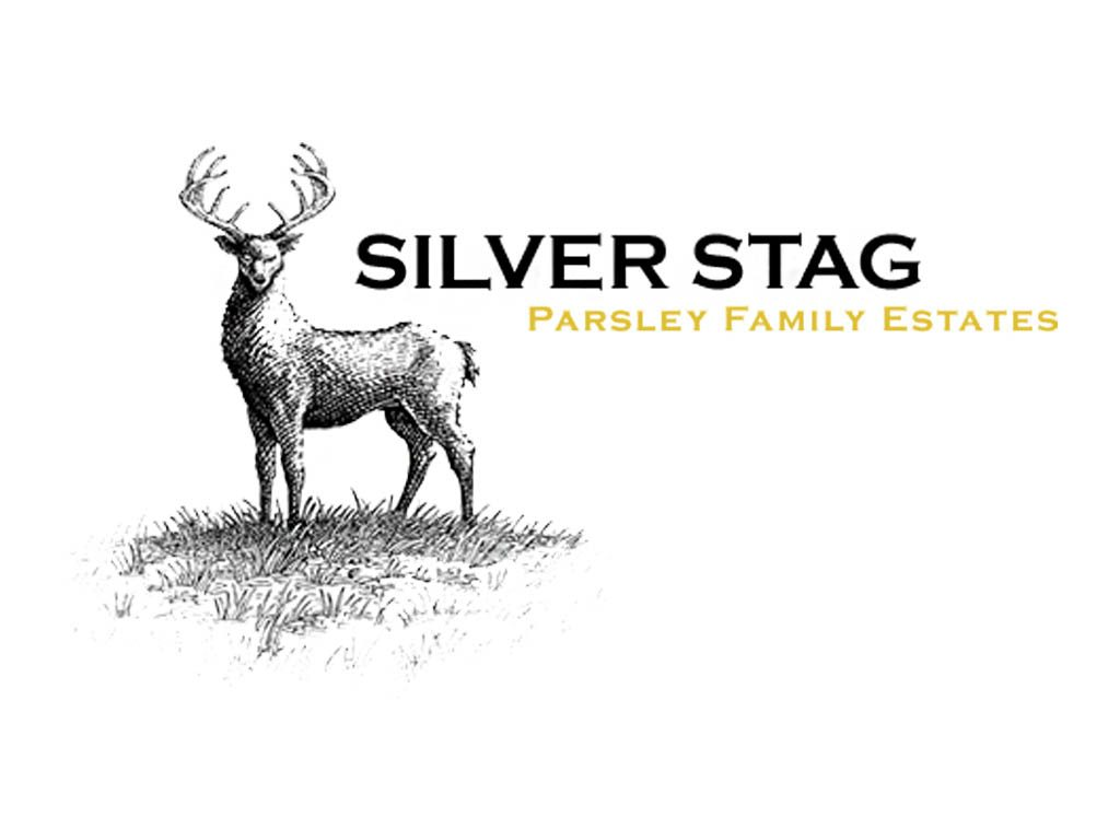 Silver Stag Winery
