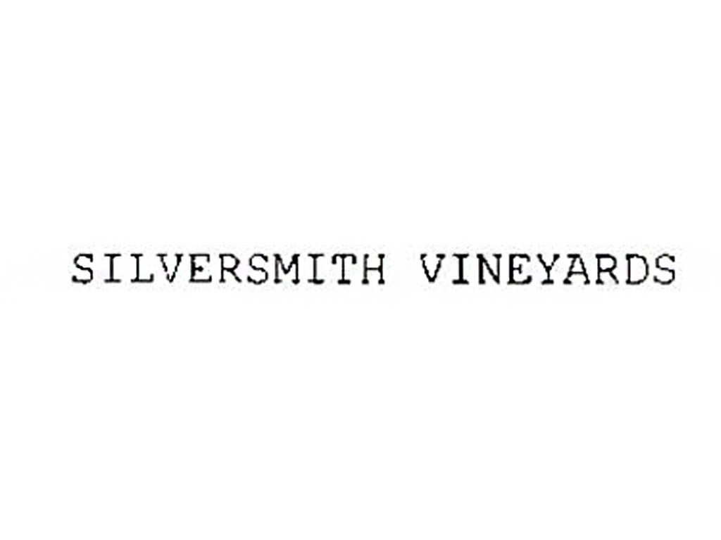 Silversmith Vineyards