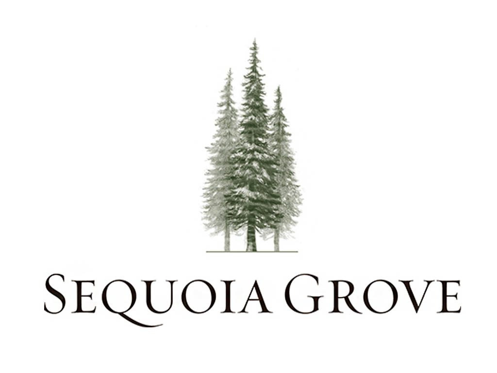 Sequoia Grove Vineyards
