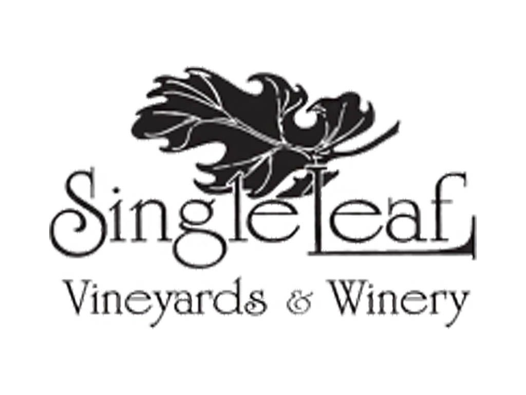 Single Leaf Winery