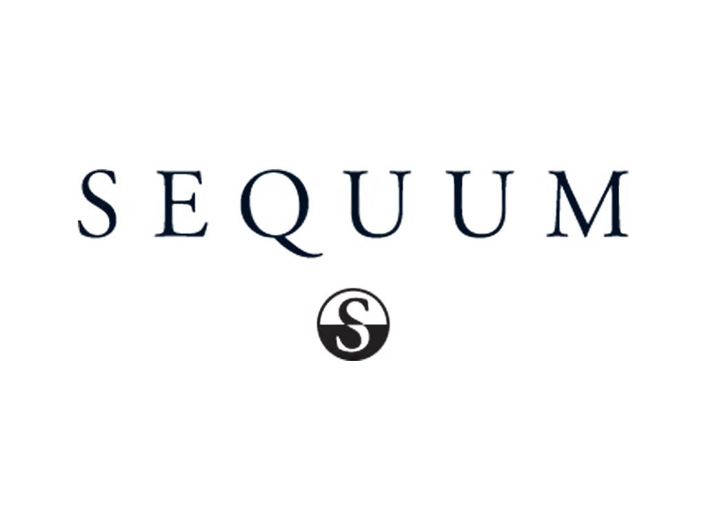 Sequum Wines