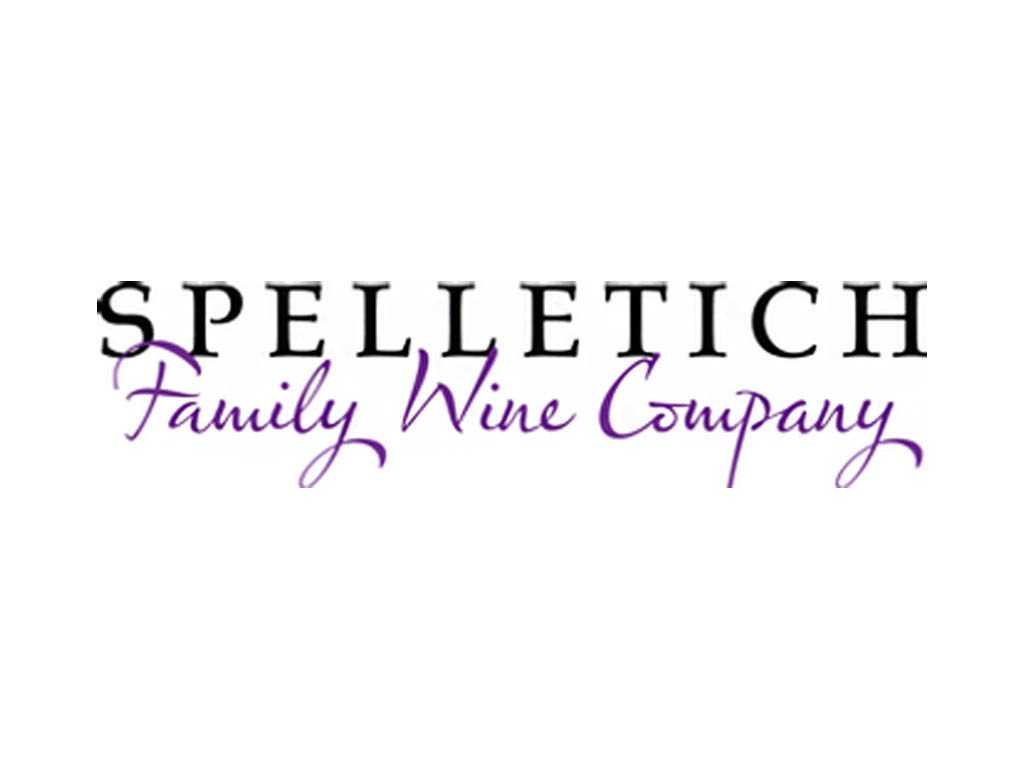 Spelletich Family Winery