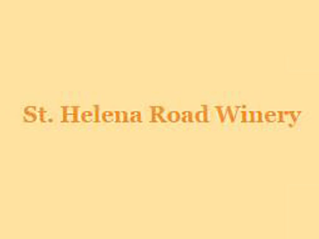 St. Helena Road Vineyards
