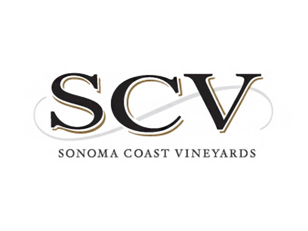 Sonoma Coast Vineyards