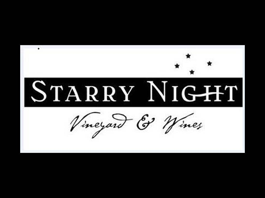 Starry Night Winery
