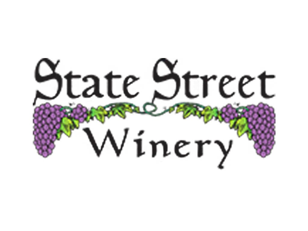 State Street Winery