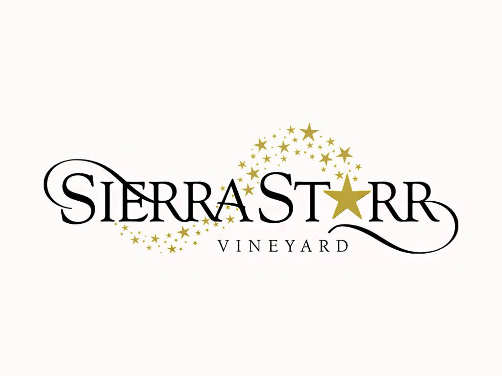 Sierra Starr Vineyard & Winery