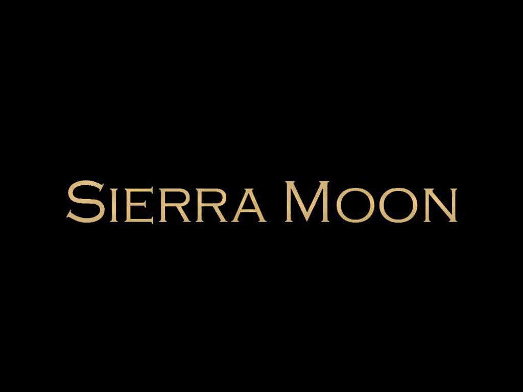 Sierra Moon Vineyards