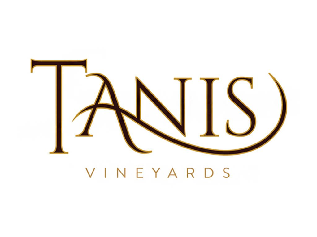Tanis Vineyards