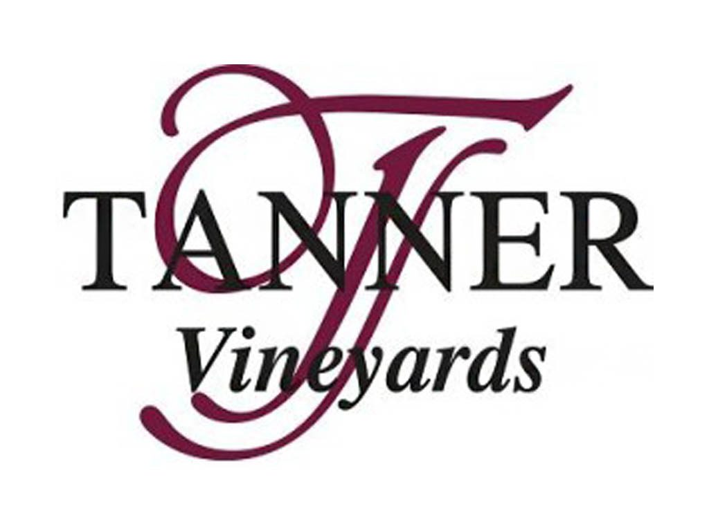 Tanner Vineyards