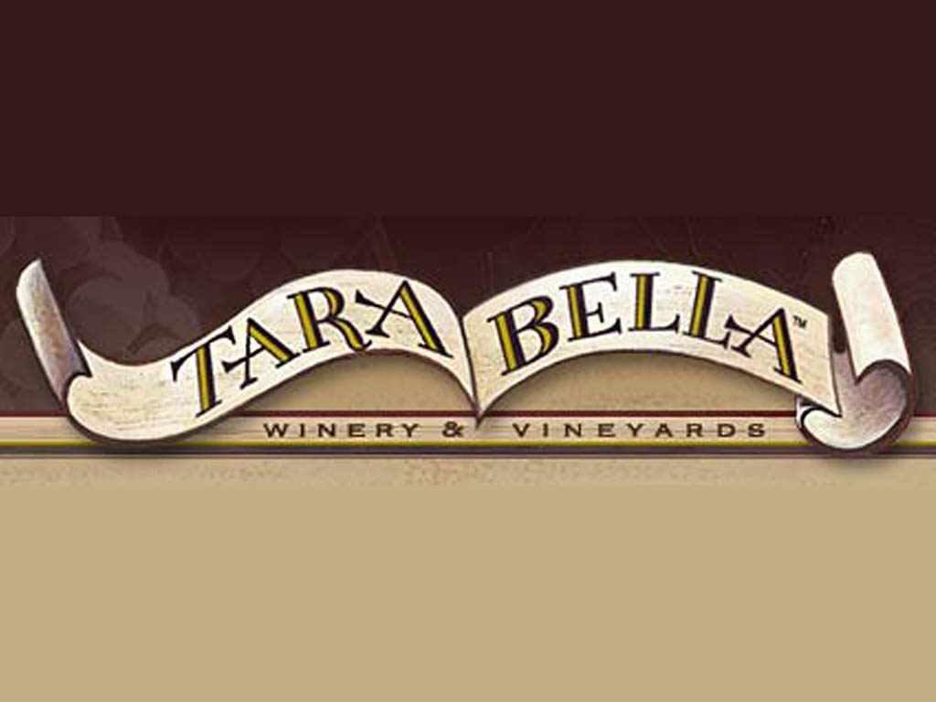 Tara Bella Winery & Vineyards