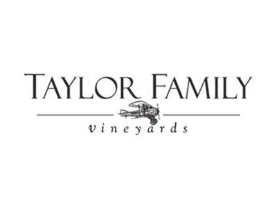 Taylor Family Vineyards