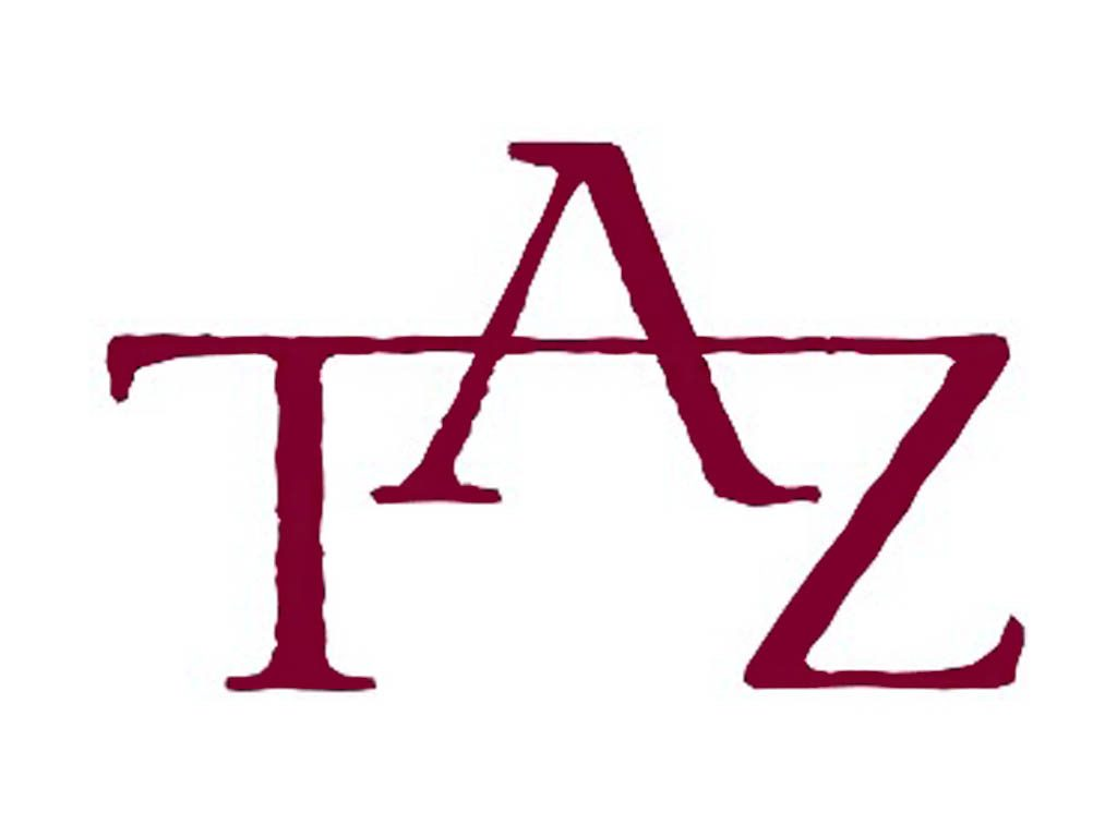 Taz Vineyards
