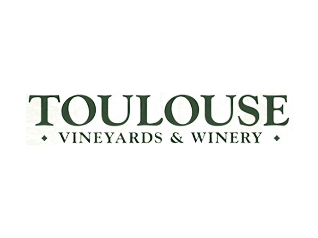 Toulouse Vineyards