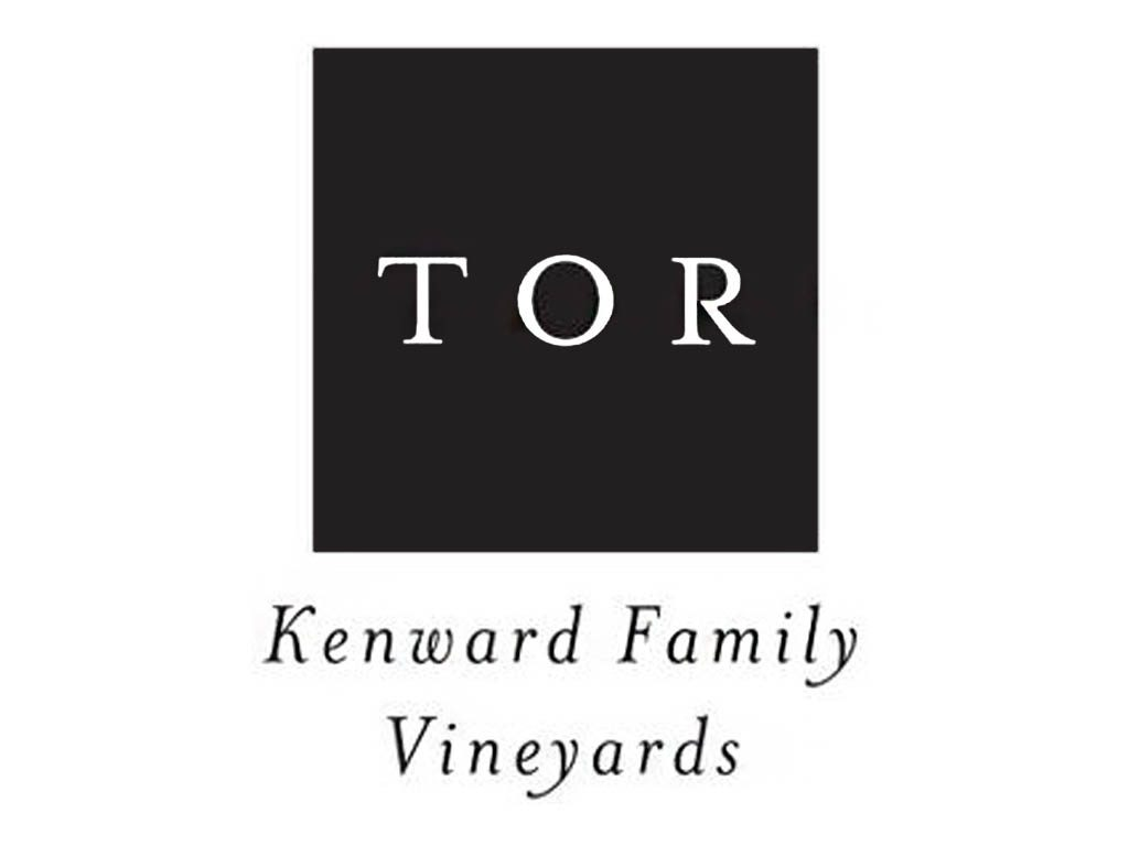 Tor Kenwood Family Wines