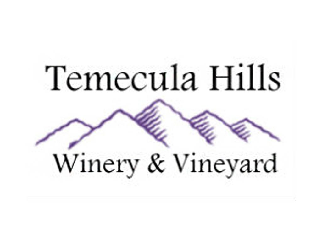 Temecula Hills Winery