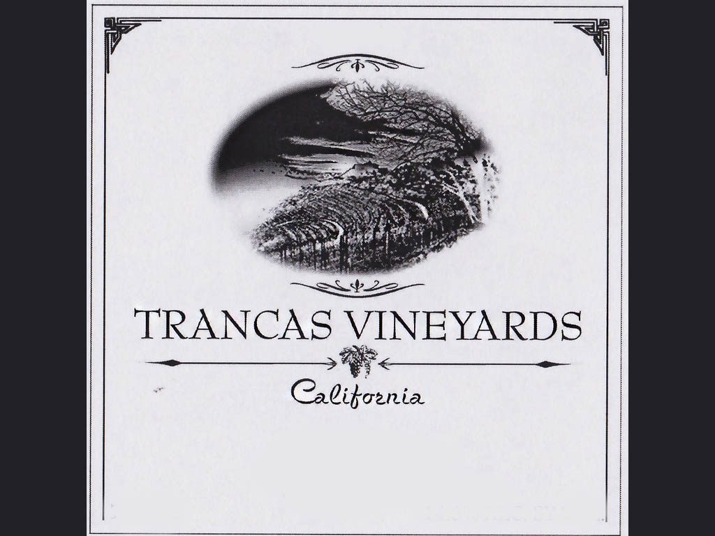 Trancas Vineyards