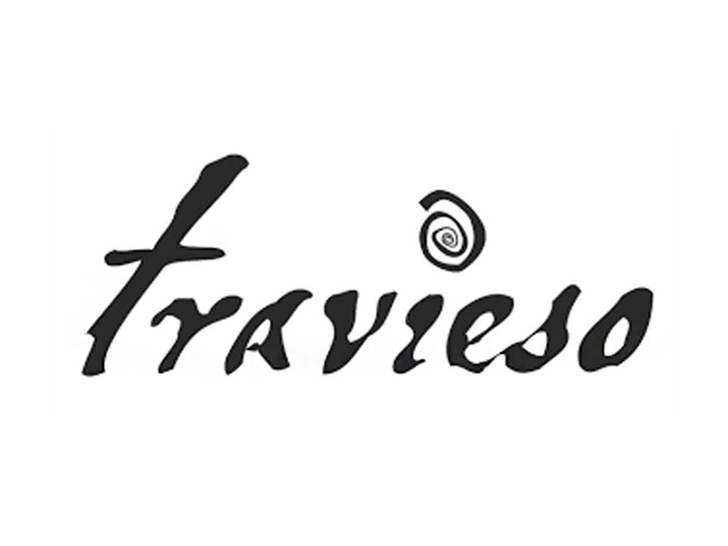 Travieso Winery