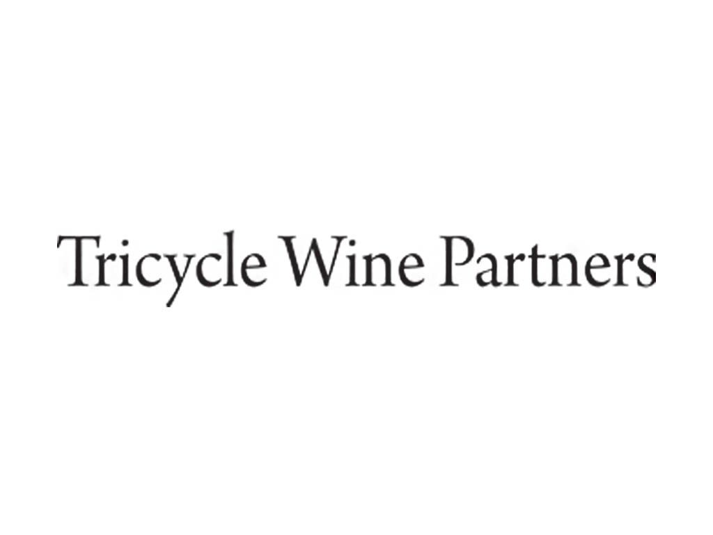 Tricycle Wine Partners