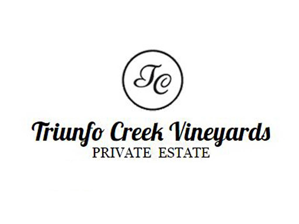 Triunfo Creek Vineyards