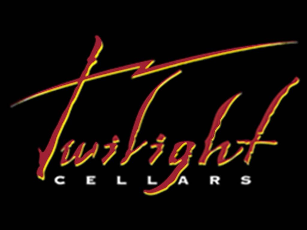 Twilight Cellars