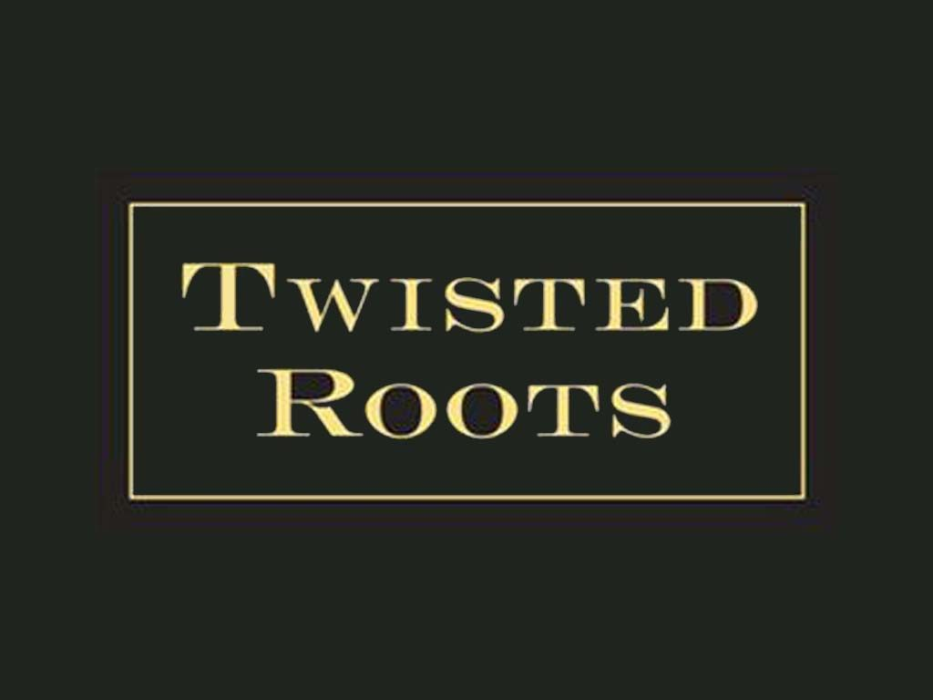 Twisted Roots Vineyard