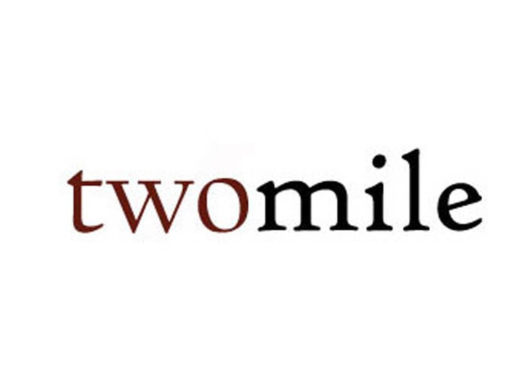 Two Mile Wines