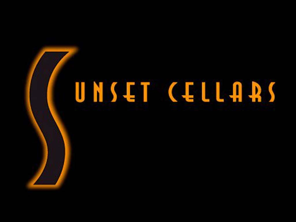 Sunset Cellars