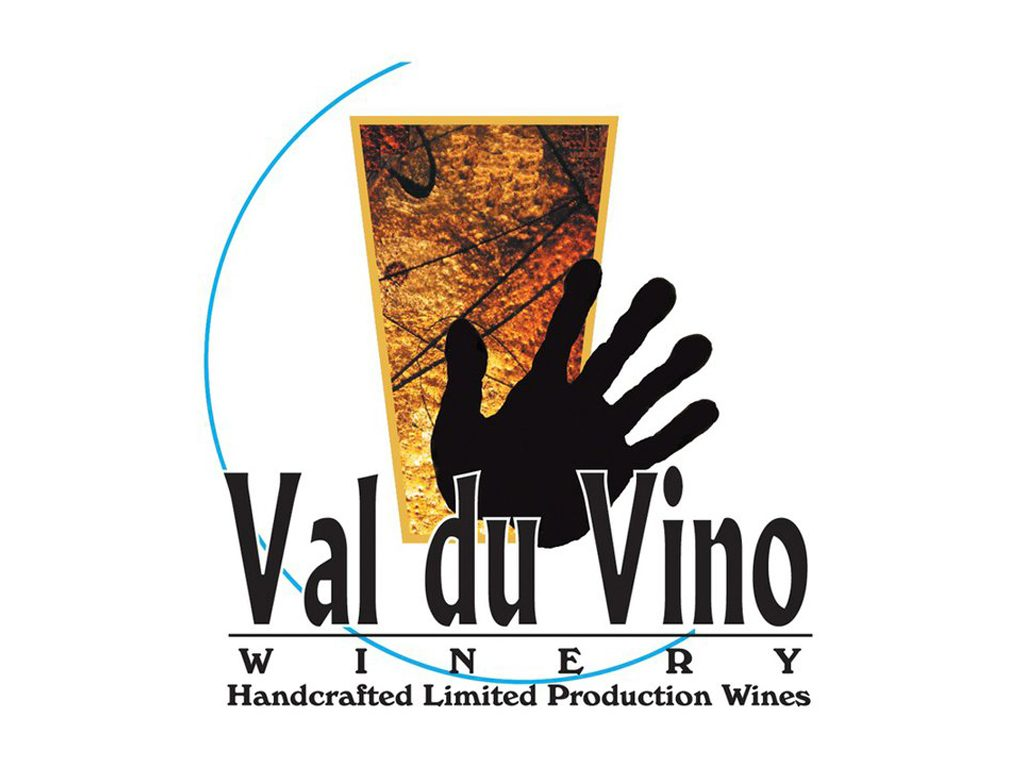 Val du Vino Winery
