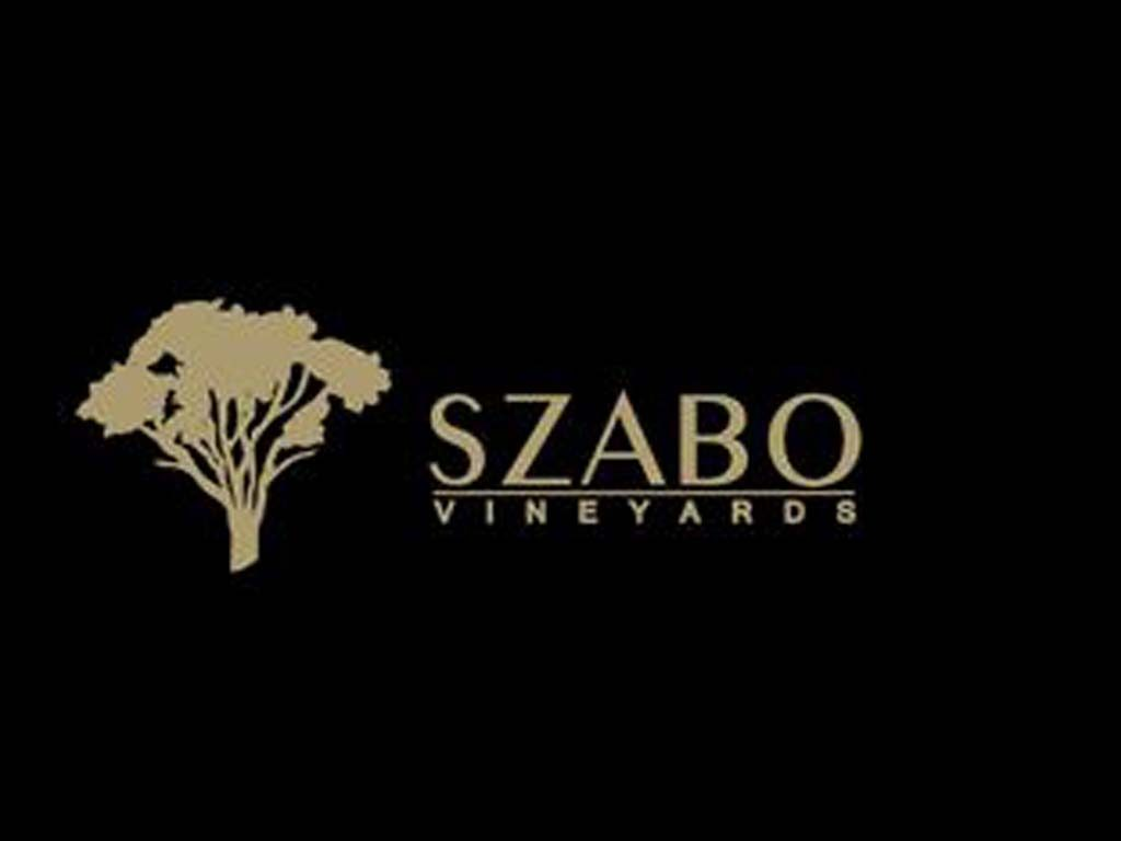SZABO Vineyards