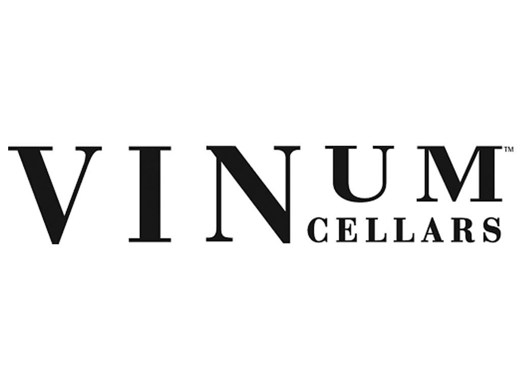 Vinum Cellars