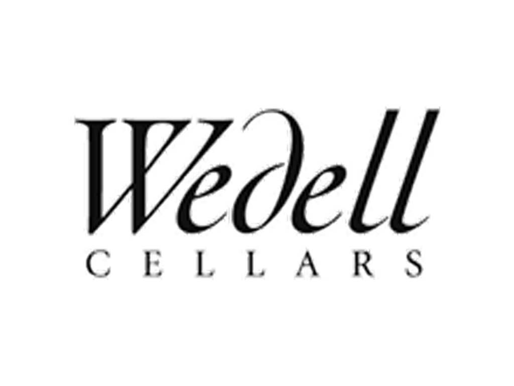 Wedell Cellars