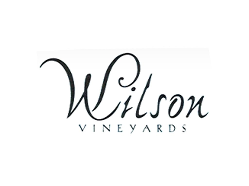 Wilson Vineyards
