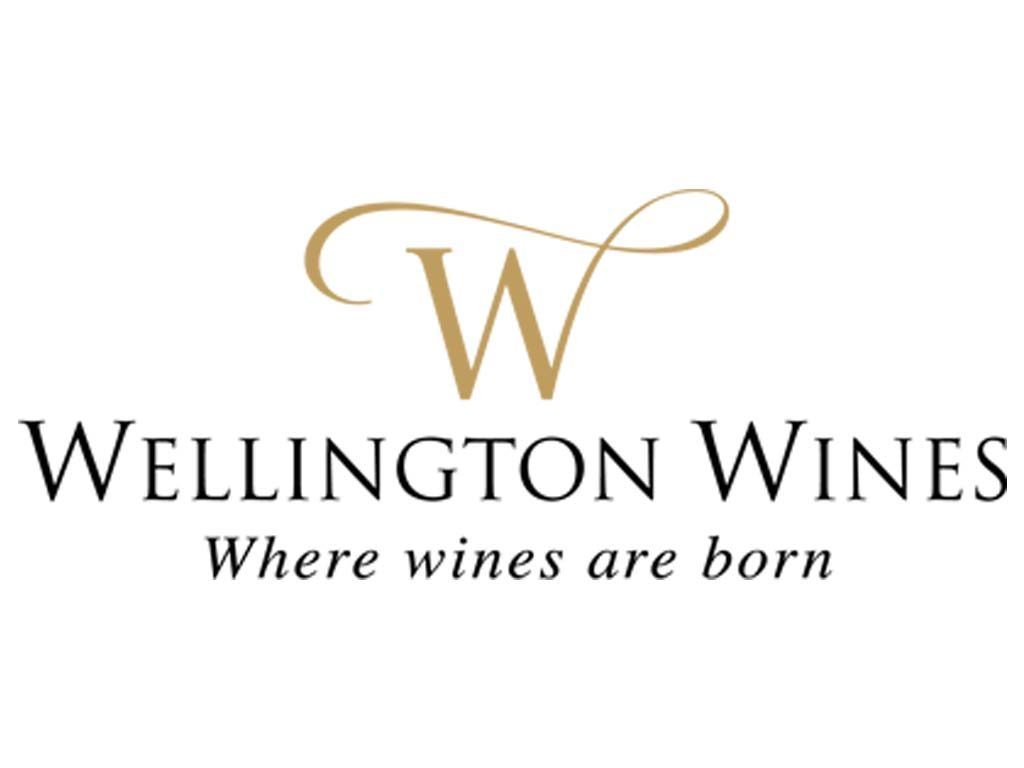 Wellington Vineyards