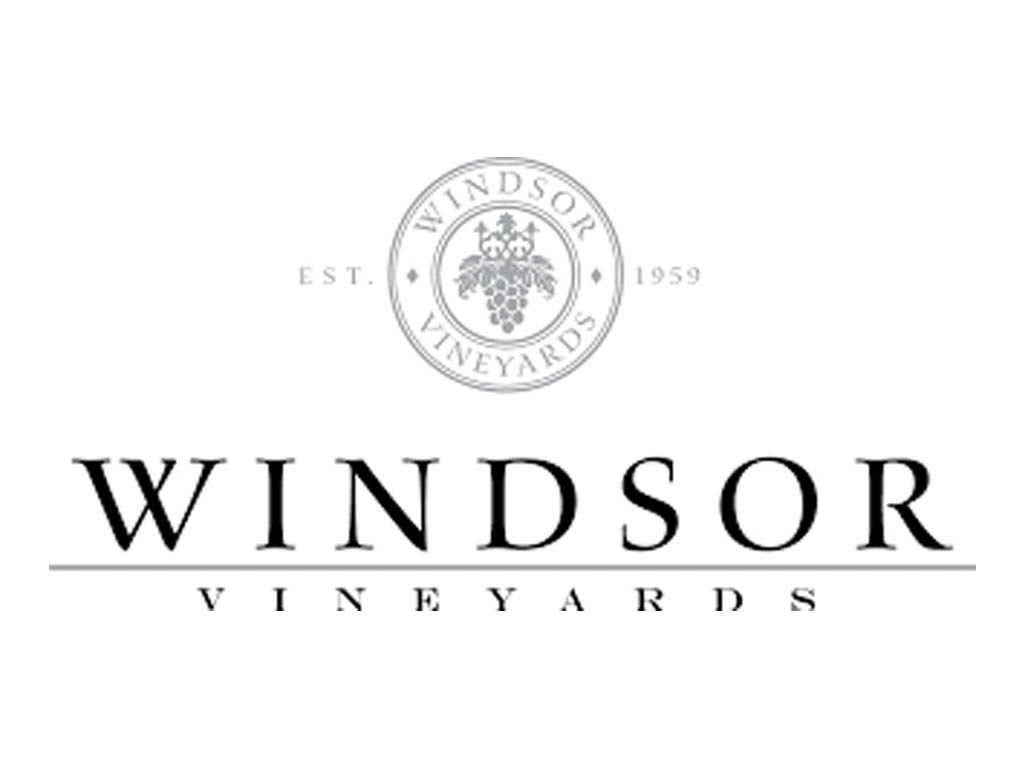 Windsor Vineyards