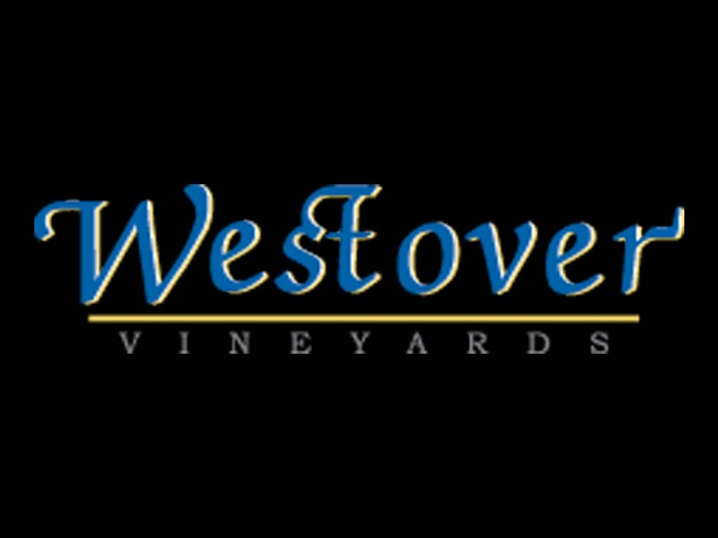 Westover Vineyards & Winery
