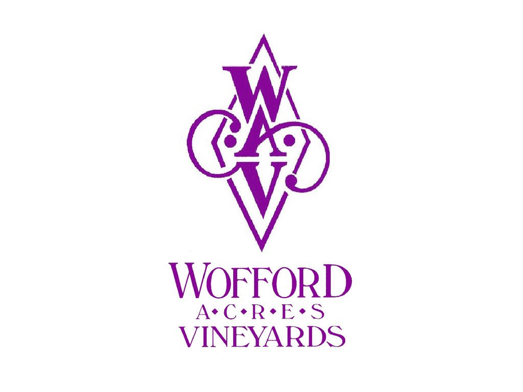 Wofford Acres Vineyards