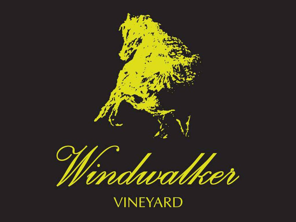 Windwalker Vineyard