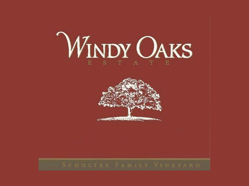 Windy Oaks Estate