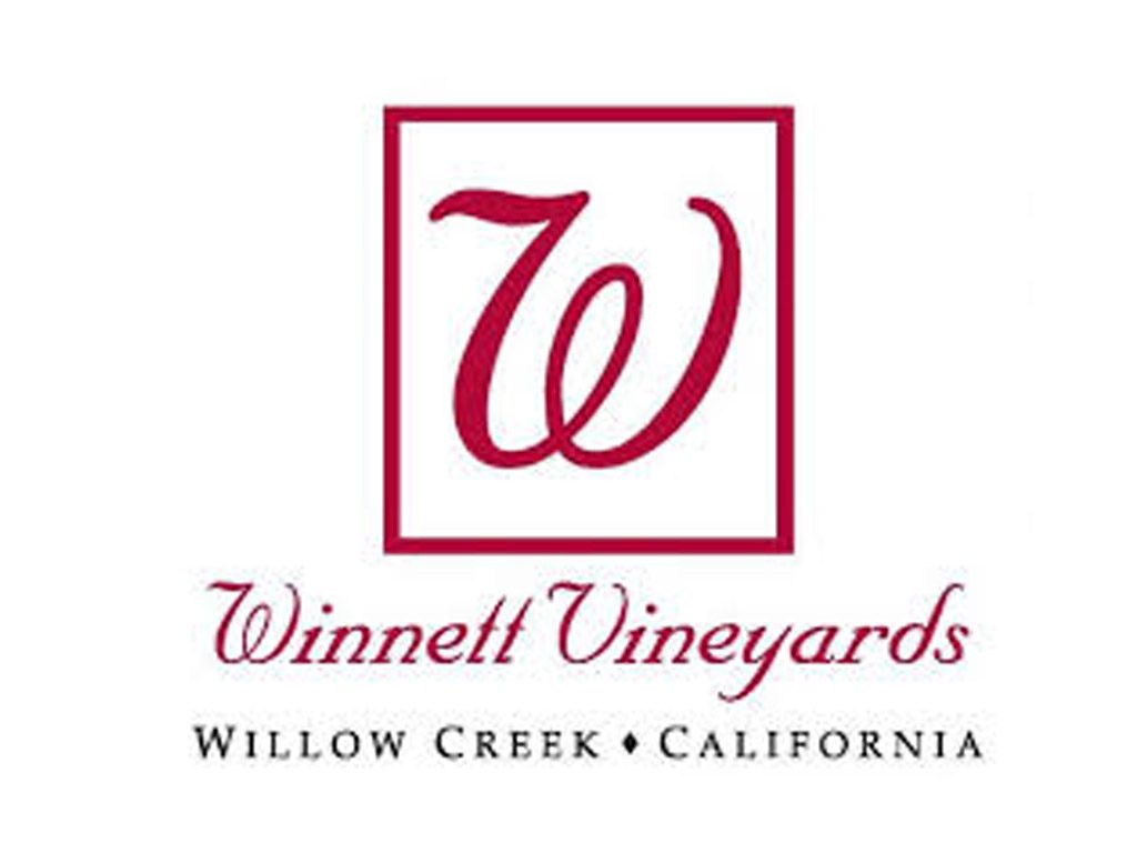 Winnett Vineyards