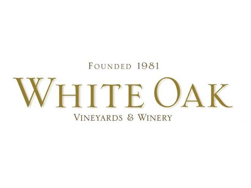 White Oak Vineyards & Winery