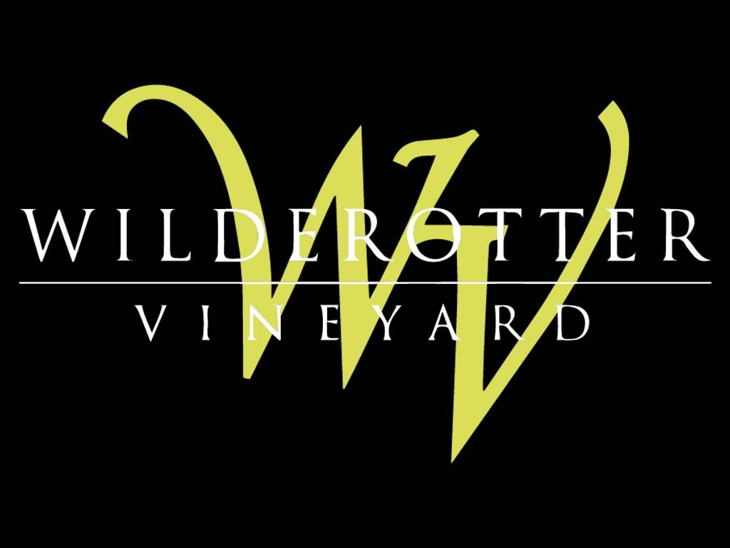 Wilderotter Vineyard & Winery