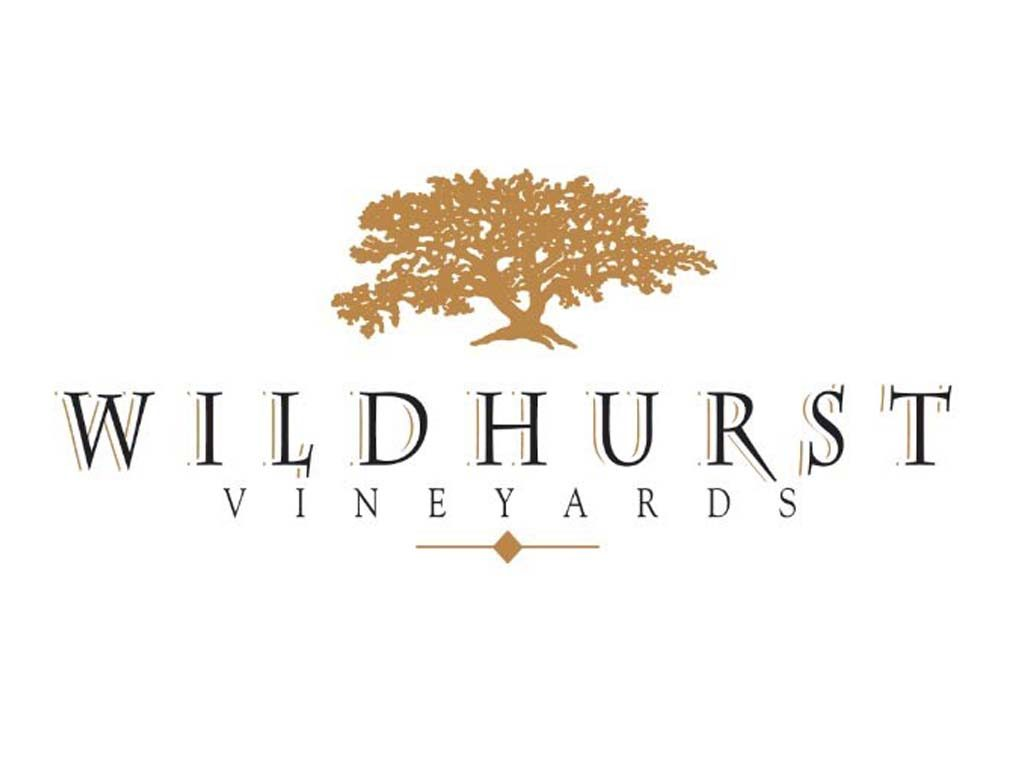 Wildhurst Vineyards