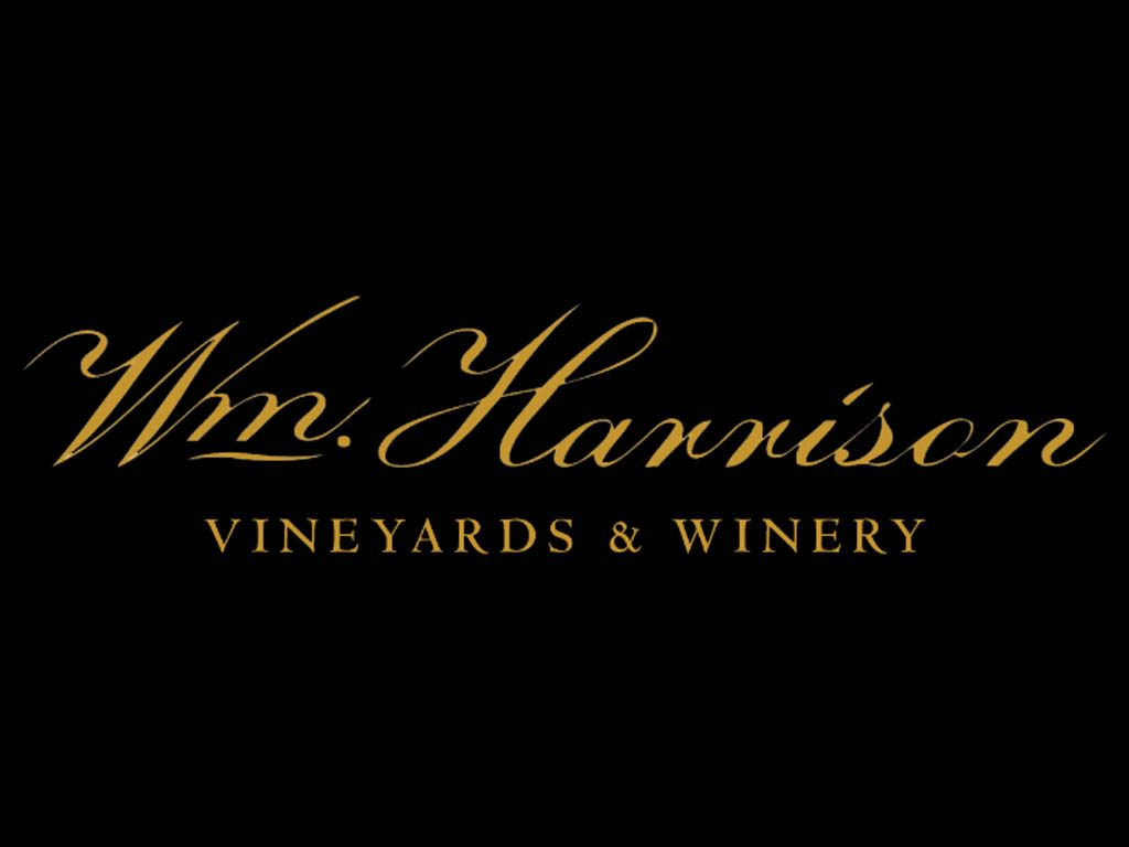 William Harrison Wines