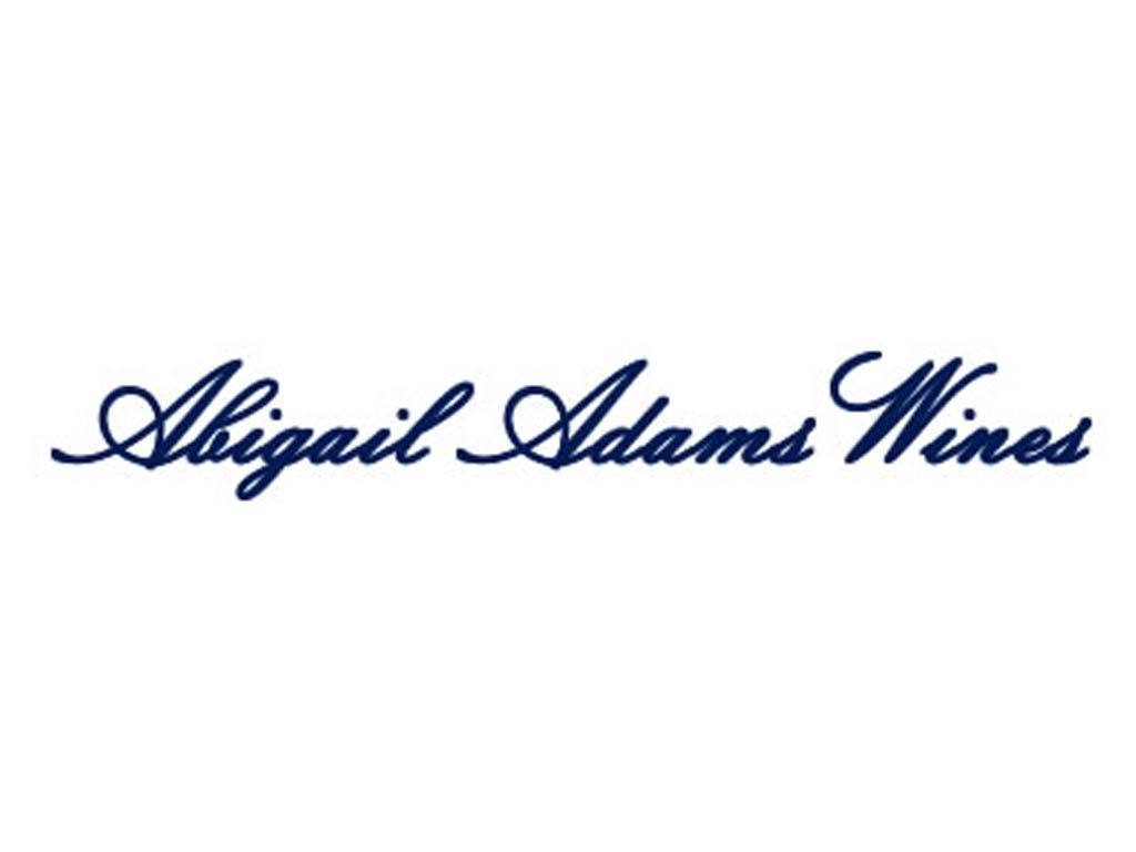 Abigail Adams Co.
