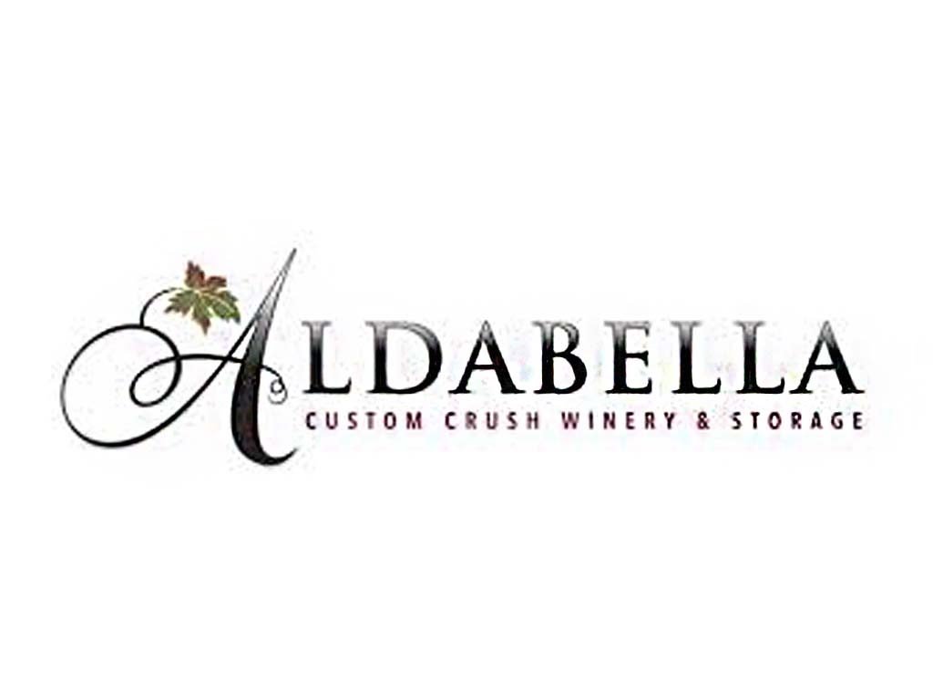 Aldabella Custom Crush Winery