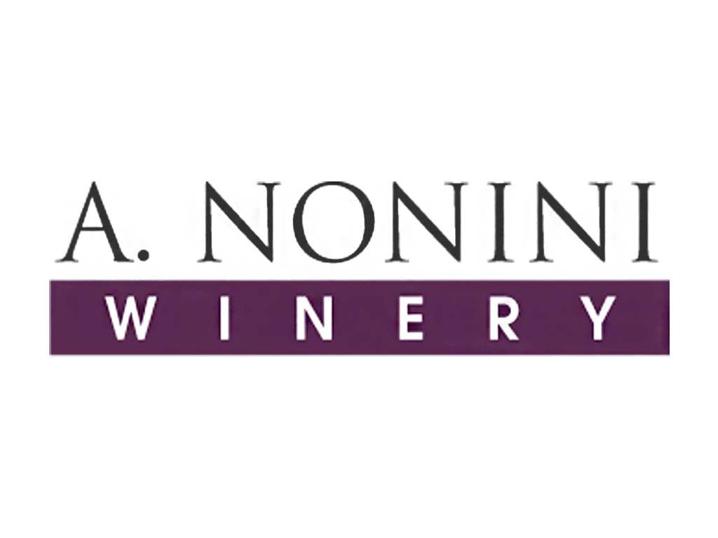 A. Nonini Winery