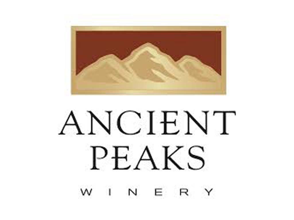 Ancient Peaks Winery